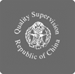 Quality Supervision Republic China