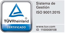 certificattuv