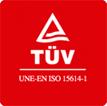 certificat01