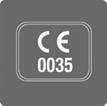 CE 0035