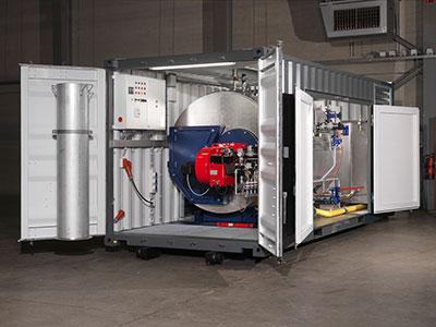 Huur-Stoomketel-2000kg-20voetscontainer_2