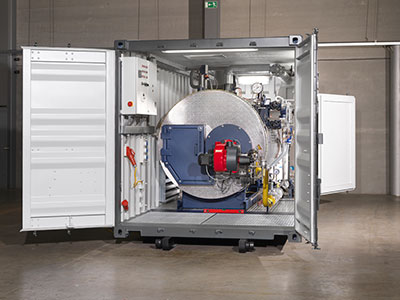 Huur-Stoomketel-650kg-20voetscontainer_2
