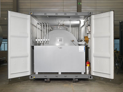 Olietank-20voetscontainer-3
