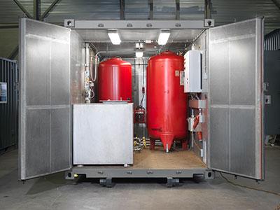 Pneumatex-20voetscontainer-1