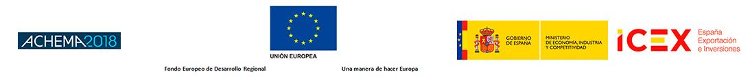 logo-achema-2018
