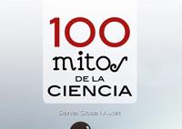 100-mitos-ciencia-destacat