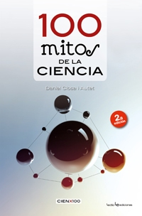 100-mitos-ciencia