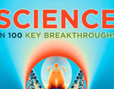 Science-in-100-Key-Breakthroughs-destacat