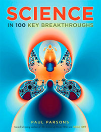 Science-in-100-Key-Breakthroughs