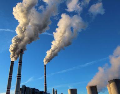emisiones-compromiso