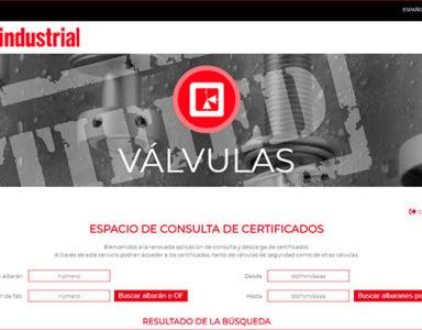 consulta-certificados-descatado-es
