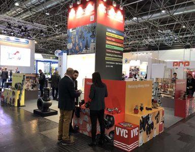 Valve-World-Conference-Exhibition-des