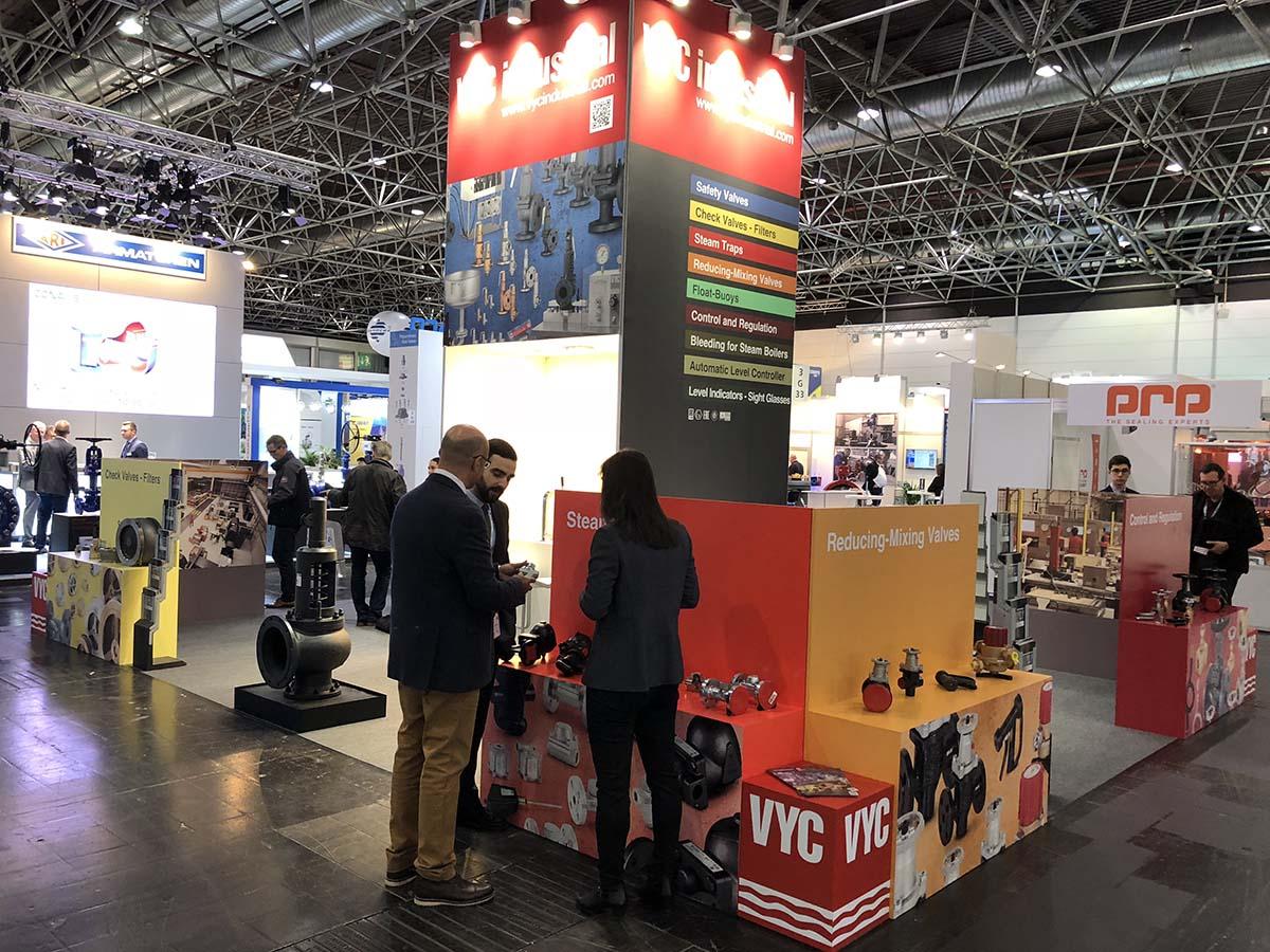 Valve-World-Conference-Exhibition