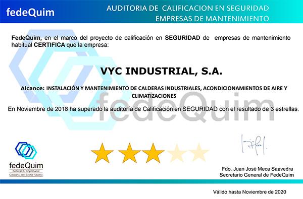 Homologacion-VYC-INDUSTRIAL_FedeQuim-1