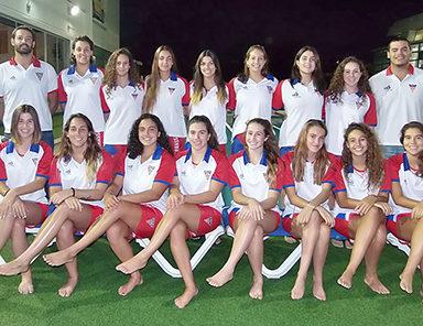 waterpolo-2019-femeni-destacat