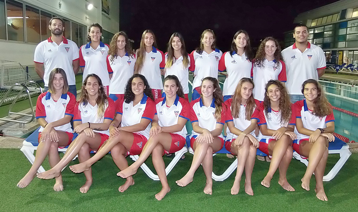 waterpolo-2019-femeni
