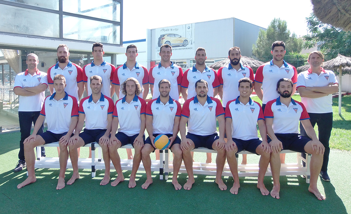 waterpolo-2019-masculi