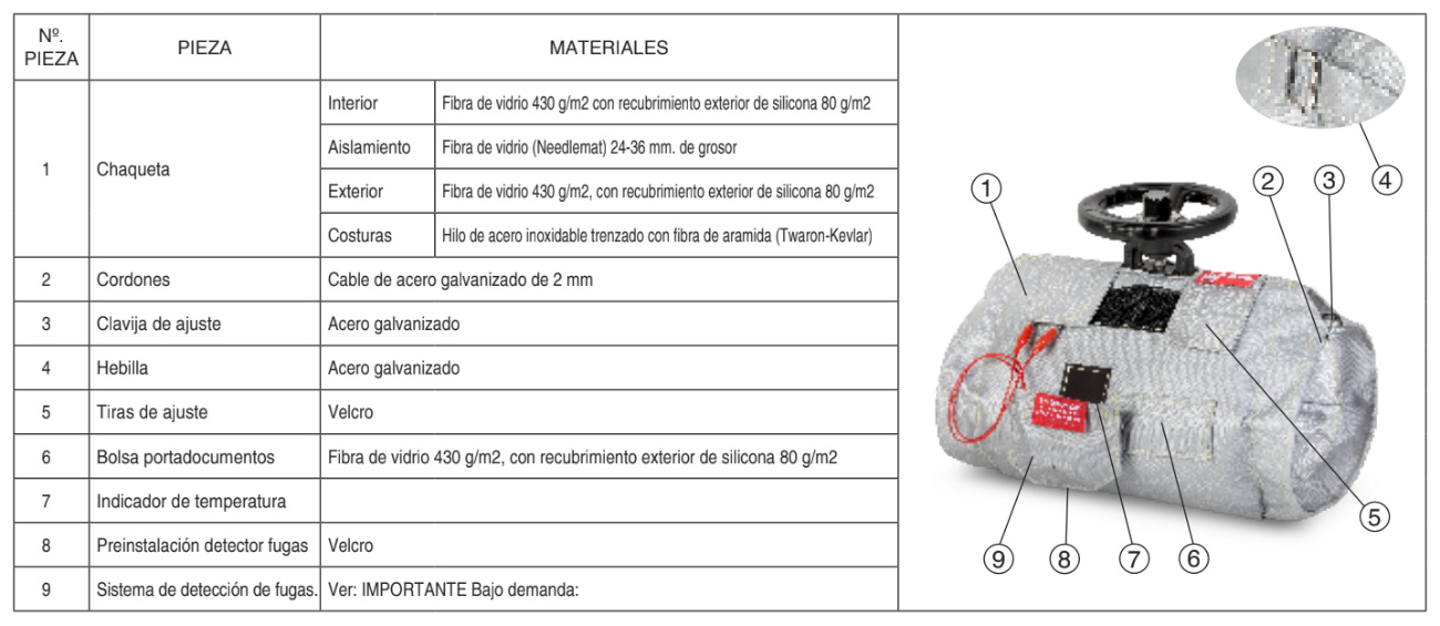 bolsa-documentos-008