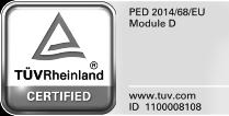 &Certificat;