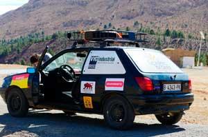 blog-rally-cotxe-d