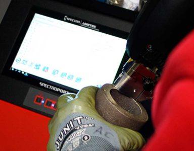 espectrometro-blog